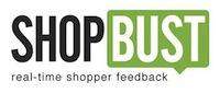 shopbust_logo