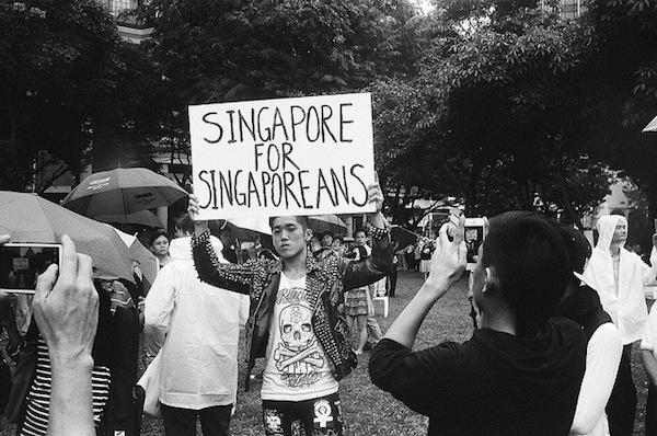 singaporeforsingaporeans
