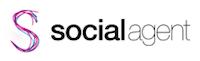 socialagent_logo