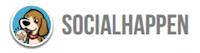 socialhappen_logo