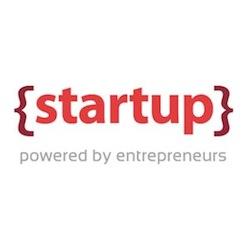 startup-academy-logo