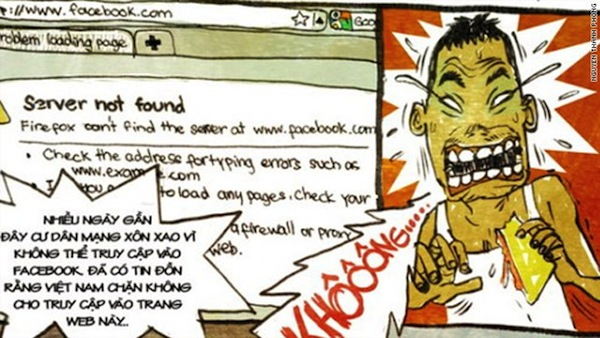 thanh-phong-facebook-vietnam