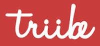 triibe_logo