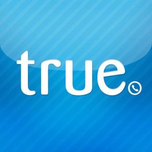 truecaller-thumb-315x315