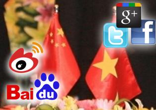 vietnam-china-google-baidu-facebook-twitter-weibo-315x222