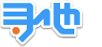xunta_logo