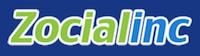 zocialinc_logo