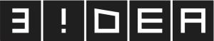 3idea_logo-e5d7da1e0cc434275b345f46a42a4235
