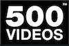 500videos_logo
