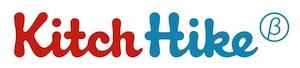 KitchHike_logo_beta