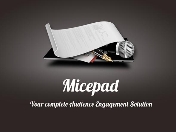 Micepad_Title_Dark