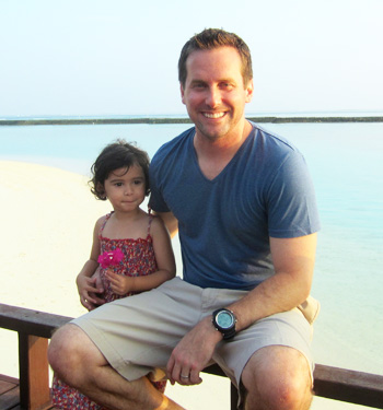Tom-Marissa-at-Maldives