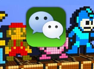 WeChat-gaming-platform-315x231