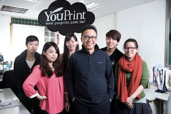 YouPrint_3_-The-Team-of-YouPrint