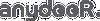 anydoor_logo