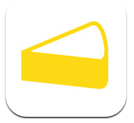 cakes logo