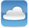 cloud_vision_logo