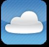 cloud_vision_logo