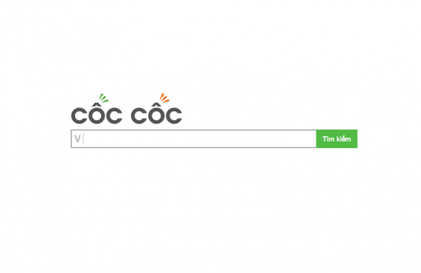 coccoc