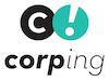 corping_logo