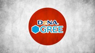 dena-gree-social-gaming-japan-315x177