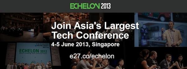 echelon2013_head