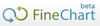finechart_logo