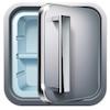 freshbox_logo