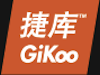 gikoo_logo