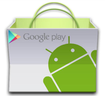 google-play-pic