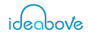ideabove_logo