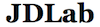 jdlab_logo