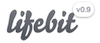 lifebit_logo