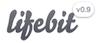 lifebit_logo
