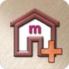 martmoa_logo