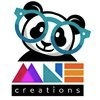 mnecreations_logo