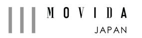 movidajpn1
