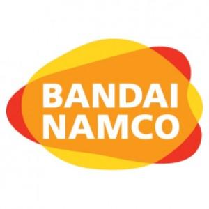 namco_bandai_logo_0-300x300
