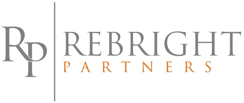 rebright_partners_logo