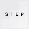 step_logo