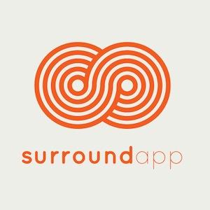 surroundapp-logo
