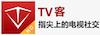 tivic_logo