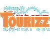 tourizz_logo