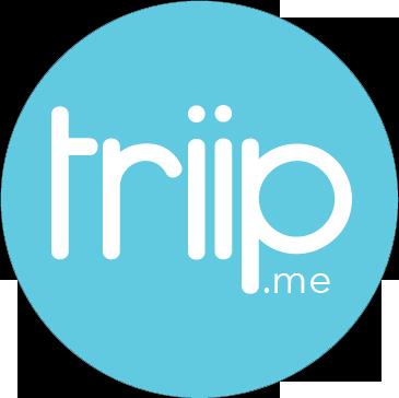 triip-vietnam