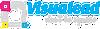visualead_logo