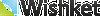 wishket_logo