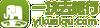 yikuaiqu_logo