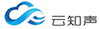 yunzhisheng_logo