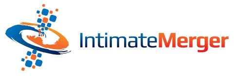 Intimate Merge