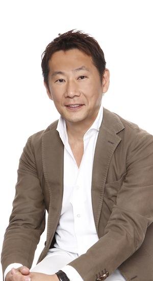 Toru-Shimada